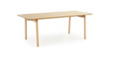 Nord Table