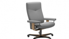 Stressless Dover Office