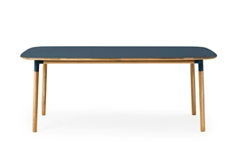 602837_Form_Table_95x190cm_BlueOak_1