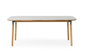 602837_Form_Table_95x190cm_GreyOak_1
