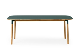 602838_Form_Table_95x190cm_GreenOak_1