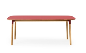 602839_Form_Table_95x190cm_RedOak_1