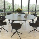 Madrid bord- eik- rundt-miljø2 – kontor & interiør as